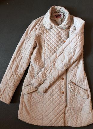 Демисизонняя куртка next