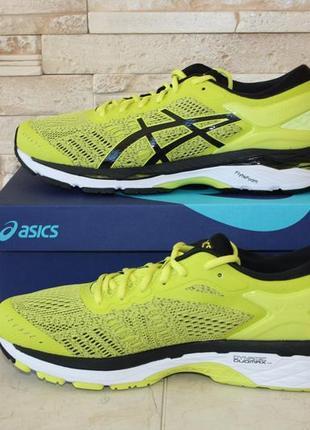 Мужские беговые кроссовки Асикс (Asics) 2019 - купить недорого вещи ... 892c736aae692