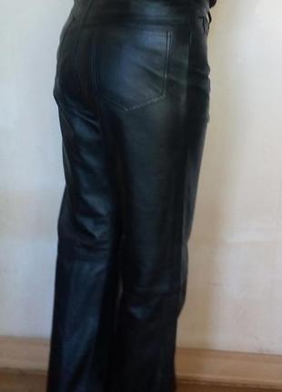 Мужские суппер !!! брюки для оччччень высокого!!!/hand made