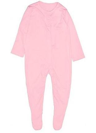 Новый розовый человечек для девочки, george, 134106