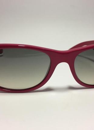 Женские солнцезащитные очки ray ban new wayfarer