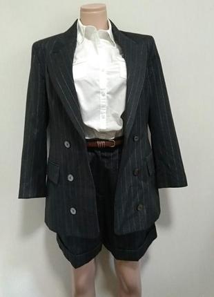 Женские костюмы с юбкой - купить недорого в Киеве e00f1f5322bf1