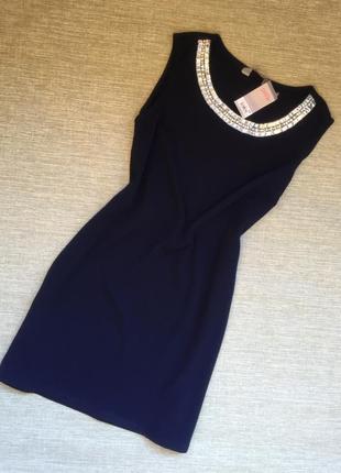 Элегантное платье от dorothy perkins