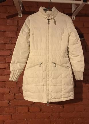 Куртка ltb пальто s