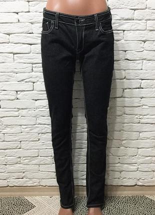 Джинсы -скинни gloria jeans, размер 8 - s