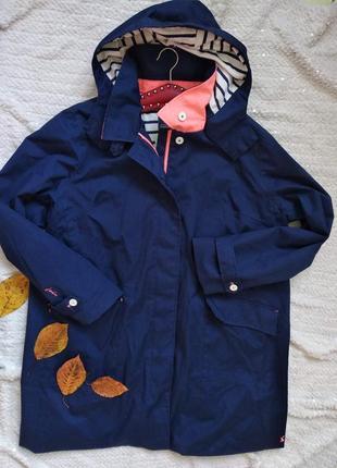 Куртка,парка,плащ, непромокайка
