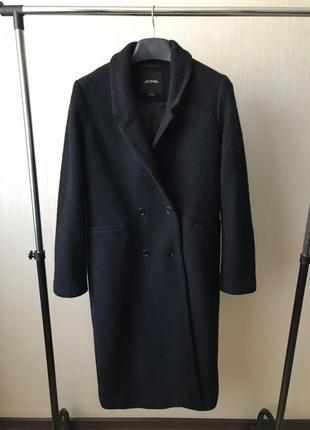 Пальто monki