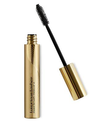 Тушь кiko luxurious lashes maxi brush kiko milano