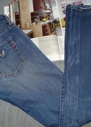 Мега крутые джинсы replay размер 27