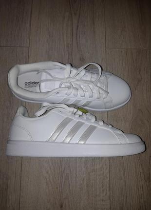 Кроссовки adidas neo оригинал из сша