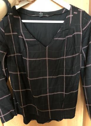 Блуза от next