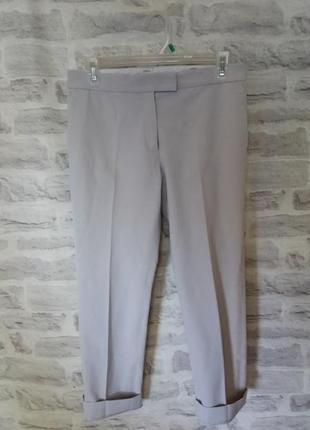 Крутые, стильные брюки / брючки.