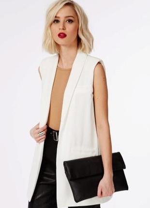 Пиджак без рукавов удлиненный жилетка пиджак без рукавов классический