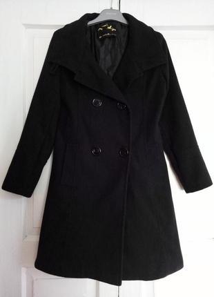 Пальто/идеальное состояние