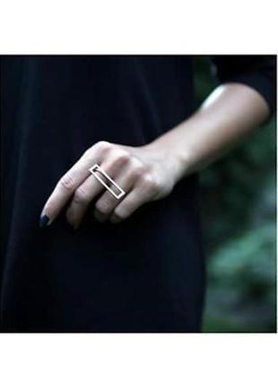 Кольцо cos