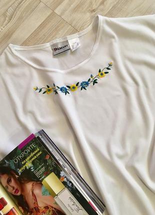 Женская блуза блузка