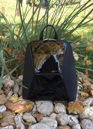 Женский рюкзак david jones (5832) доступен в 3-х цветах