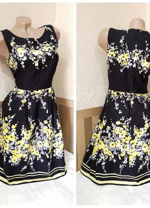 Платье wallis.