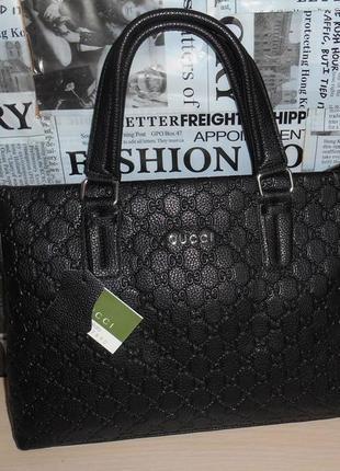a33fb2a2d923 Мужские сумки Италия 2019 - купить недорого мужские вещи в интернет ...