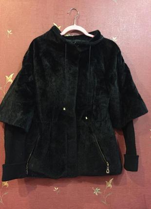 Курточка lasagrada