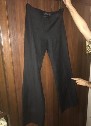 Классические штаны