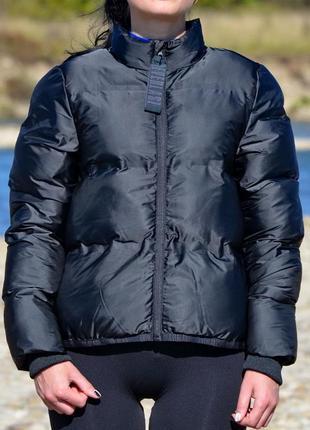 Зимова курточка бренду everlast