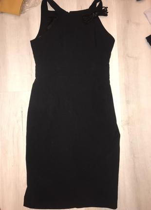 Платье tiffi