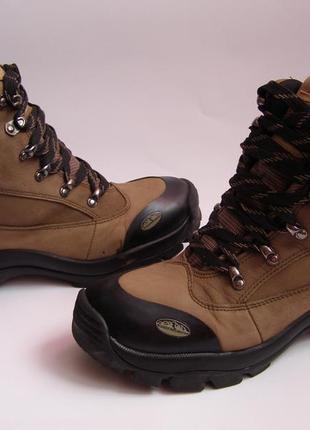 32cffe509403 Обувь Adventuridge, женская, зимняя, сапоги, ботинки и дутики 2019 ...
