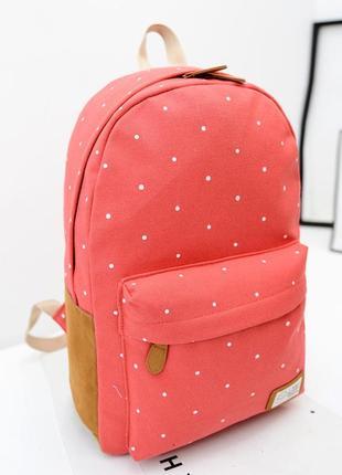 3-29 молодежный рюкзак