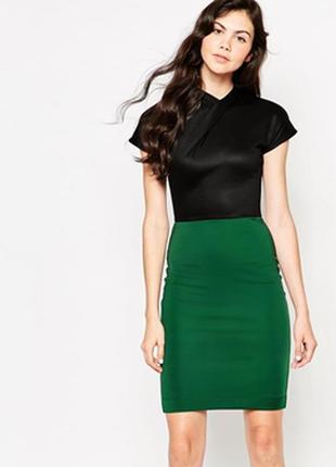 Розпродаж 👗👗👗 міді сукня french connection
