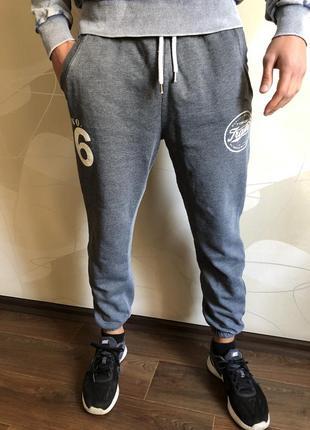 Спортивные штаны cedarwood state