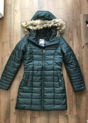 Куртка пальто vero moda asos xs-s