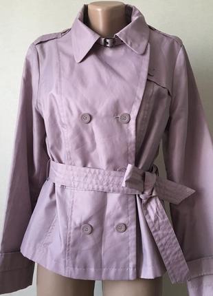 Красивый жакет, куртка, пиджак marks&spencer