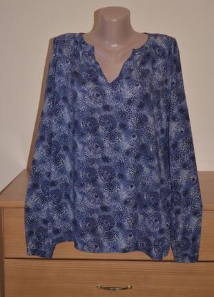 Блуза marc o polo