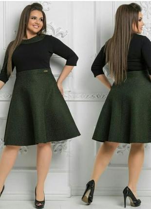 Платье, 56-58 размер, новое