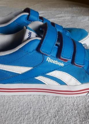 Дитячі кросівки reebok Reebok ee8e4cb8ca463