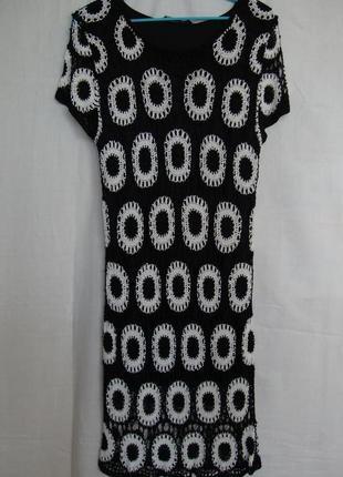 Платье от joanna hope
