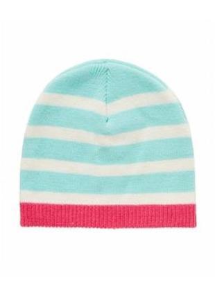вязаные шапки для новорожденных девочек 2019 купить недорого вещи