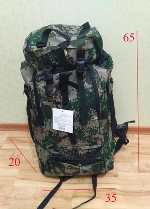 21097d58c588 Мужские рюкзаки цвета хаки 2019 - купить недорого мужские вещи в ...