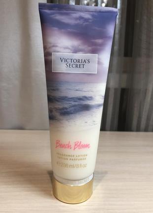 Лосьон  для тела от victoria's secret
