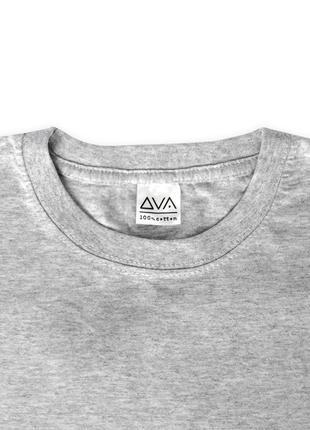 Женская укороченная футболка с карманом из 100%ного хлопка2 фото