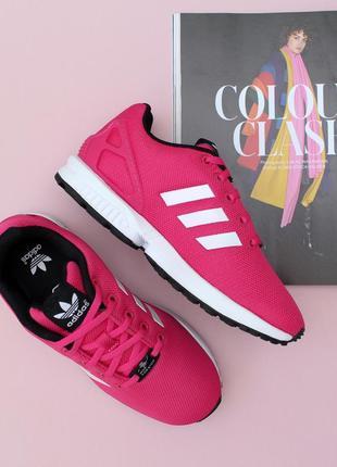 Оригинальные легкие и комфортные кроссовки для занятий спортом ... 6921635de3c55