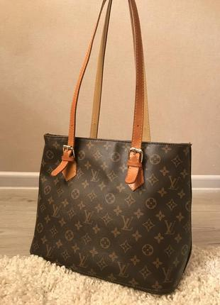 Женская сумочка louis vuitton