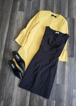 Платье p.xs-s