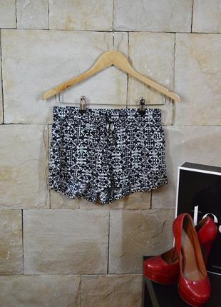 Акция 1+1=3! -легкие летние шорты на пляж от penti
