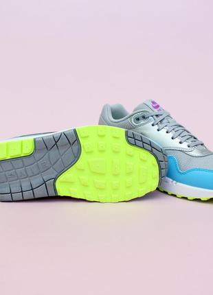 ... Оригінальні кросівки nike air max   оригинальные кроссовки   24 см5 b334adedff1f5