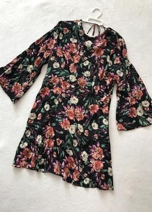 Платья плаття сукня mango