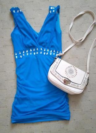 Платье со стразами#короткое платье#коктейльное платье