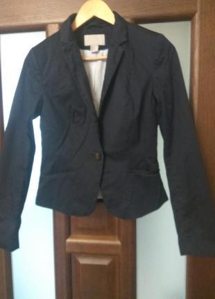 Женская пиджак