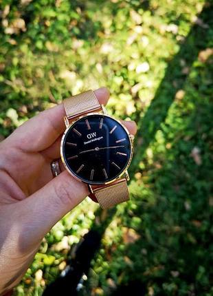 Стильные женские часы. часы женские. годинник жіночий.